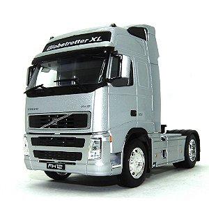Caminhão Volvo FH12 SH Models 1/32 Welly