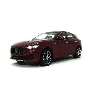 Maserati Levante Nex Models 1/24 Welly