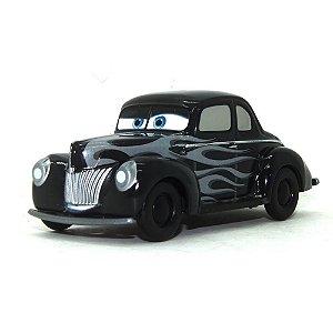 Junior Meia-Noite Moon Disney Pixar Carros 1/43