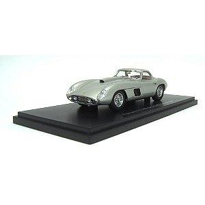 Ferrari 375 MM Scaglietti Coupe 1/43 Neo