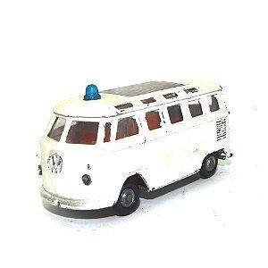 Volkswagen Kombi Road Master 1/59 Impy Toys