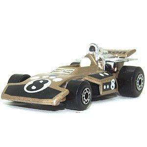 Formula Racing Car Nº28 1/64 Matchbox Anos 70