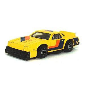 Chevy Pro Stocker Nº34 1/64 Matchbox Anos 70