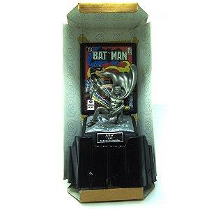 Robin 1984 Era De Prata DC Series 2 Comic Book Champions