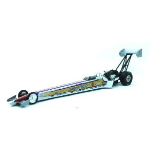 Top Fuel Dragster Premier Edition 1/24 Racing Champions