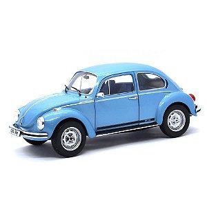 Volkswagen Fusca 1303 1973 1/18 Solido