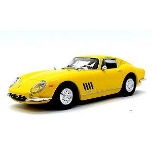 Ferrari 275 GTB 1/43 Ixo Ferrari Collection