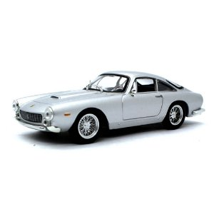 Ferrari 250 GT Berlinetta Lusso 1/43 Ixo Ferrari Collection
