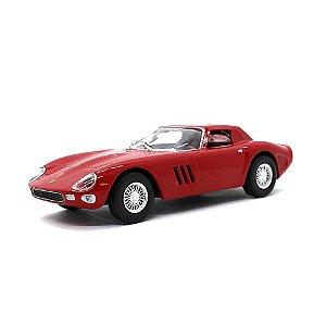 Ferrari 250 GTO 1964 1/43 Ixo Ferrari Collection