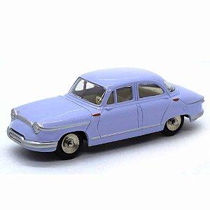 Panhard PL 17 1/43 Dinky Toys