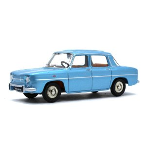 Renault R8 Major 1964 1/43 Norev Classics