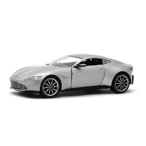 Aston Martin DB10 2015 007 James Bond Contra Spectre 1/36 Corgi