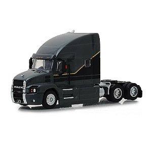 Caminhão Mack 2019 Cavalinho SD Trucks Serie 6 1/64 Greenlight