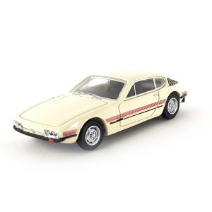 Volkswagen SP2 1972 1/87 BOS Best of Show