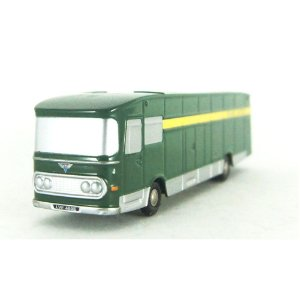 PICCOLO LOTUS TEAM TRANSPORT 1/90 SCHUCO
