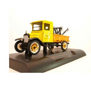 Ford TT Tow Truck 1925 1/32 Signature