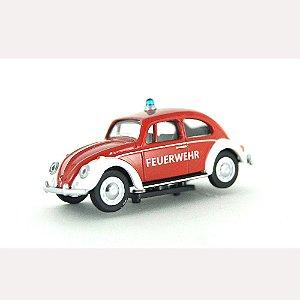 Volkswagen Käfer 1/64 Schuco