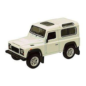 Land Rover Defender 1/64 Schuco