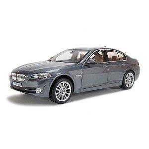 BMW550I 1/18 Norev