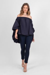 Blusa Caterine Ombro a Ombro 4W  V.20