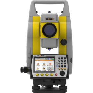 """GeoMax ET Zoom50 A5 2"""""""