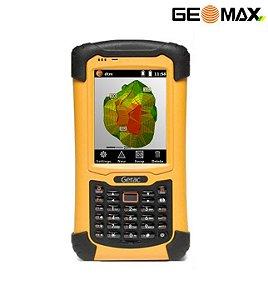GeoMax Coletor de Dados PS336