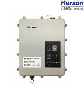 Harxon Rádio Externo 35W UHF com função Repetidora
