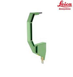 Leica GZS4-1 Medidor de Altura para GNSS