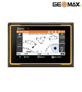 GeoMax Zenius700A Coletor de Dados Tablet