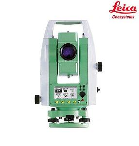 Seminovo Leica ET TS02 5s Power R400