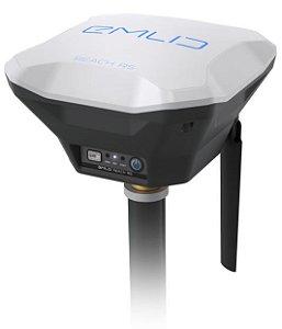 EMLID REACH RS GNSS RTK Base e Rover