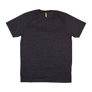 Camiseta Básica Mescla 400001