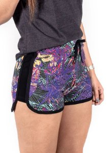 Short de Viscose Boxer 192264