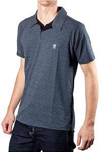 Camisa Polo Cinza 950122028
