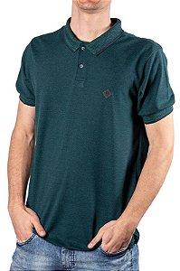 Camisa Polo Verde 950122031
