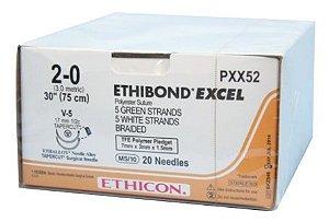 AGULHA ETHIBOND EXCEL