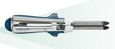 ETHICON ENDO-SURGERY™ Linear Cutter
