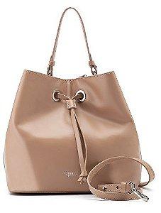 Bucket Bag Sophia | Couro Napa Fendi