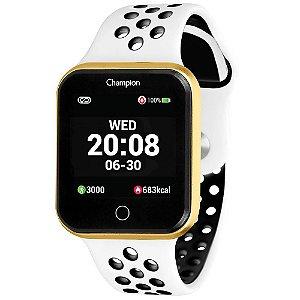Relógio Smartwatch Champion CH50006B