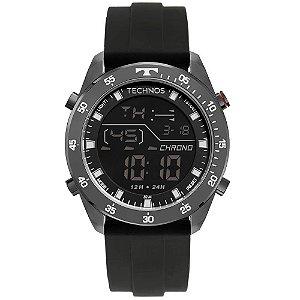 Relógio Technos Masculino Digital BJ3589AC/2P