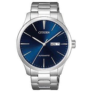 Relógio Citizen Masculino Automático TZ20788F NH8350-83L