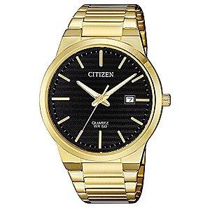 Relógio Citizen Masculino TZ20831U BI5062-55E
