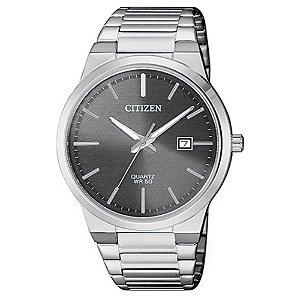Relógio Citizen Masculino TZ20831W BI5060-51H