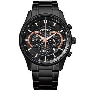 Relógio Citizen Masculino TZ31561D AN8195-58E