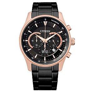 Relógio Citizen Masculino TZ31561P AN8196-55E