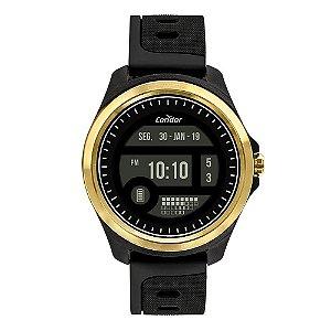 Relógio Condor Masculino COKW05CAA/8D