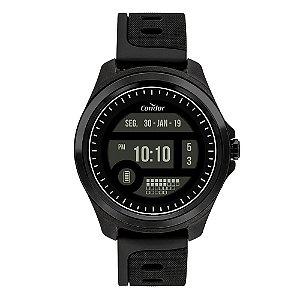 Relógio Condor Masculino COKW05CAA/8P
