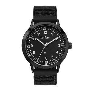 Relógio Condor Masculino CO2035MXS/5P