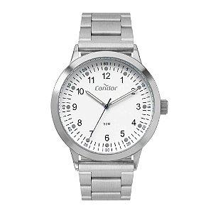 Relógio Condor Masculino CO2035MXT/4K