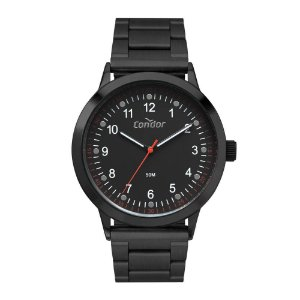 Relógio Condor Masculino CO2035MXV/4P